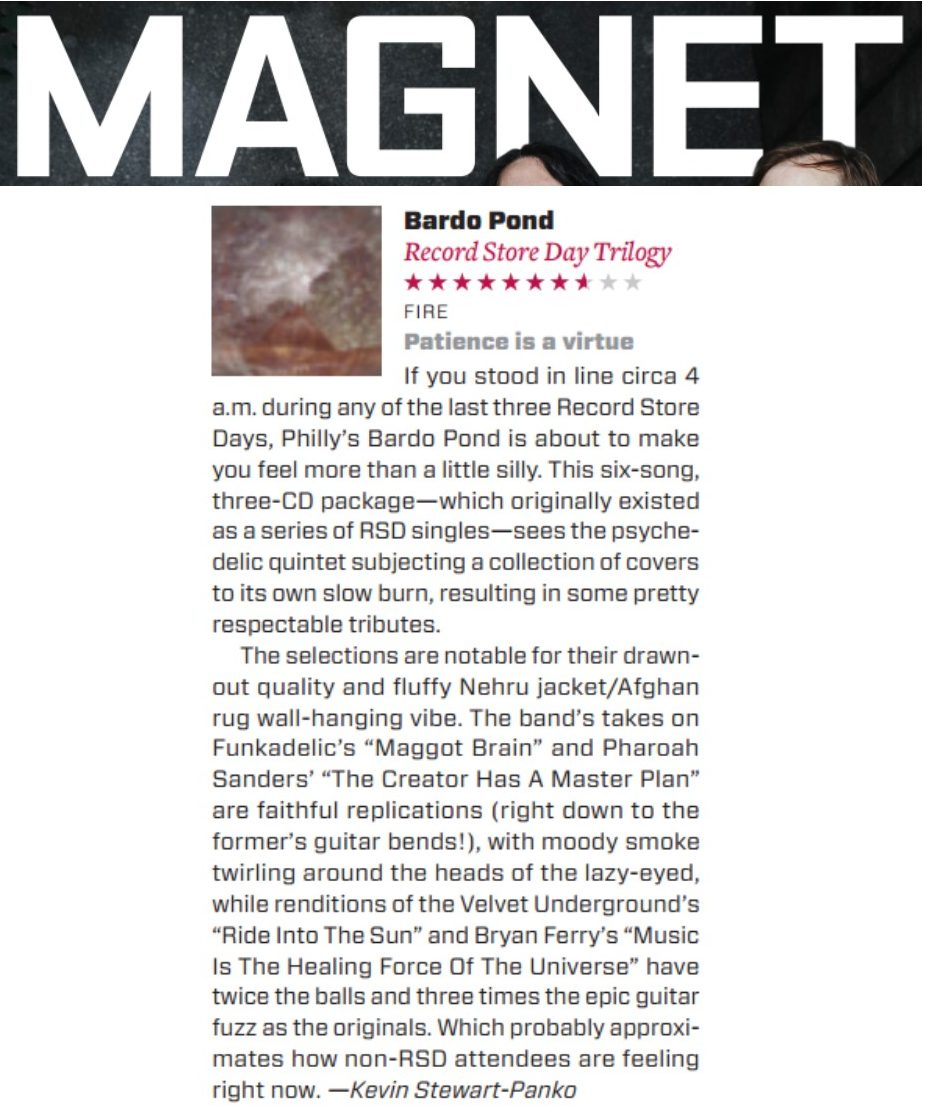 us_bardopond_rsdtrilogy_magnet_review-png