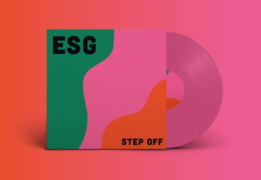 ESG-step-off-render