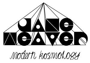 logo-modkos