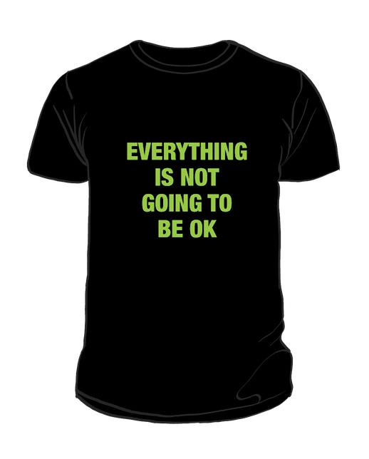 etingtbo tshirt