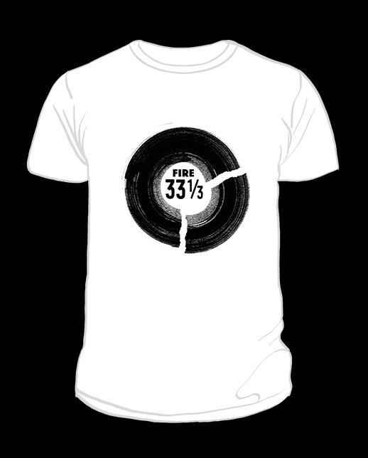 fire33_tshirt