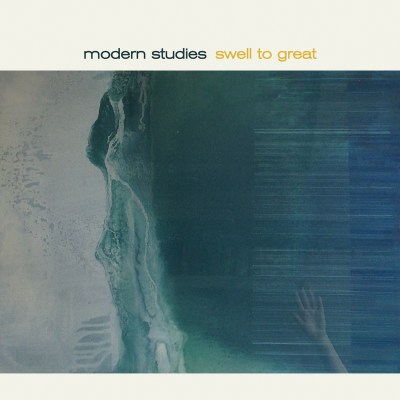 modernstudies-swelltogreat-COVER