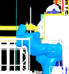 previousnext [ 1280 x 630 Pixel ]