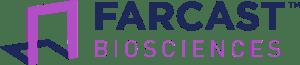 logo_farcast_horizontal