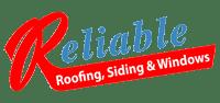 reliable-logo-color