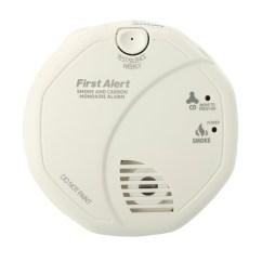 Kitchen Smoke Detector San Antonio Hotels With Wake Up Get A Alarm Firesafe Org Uk