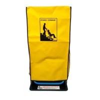 Evac+Chair Dust Cover