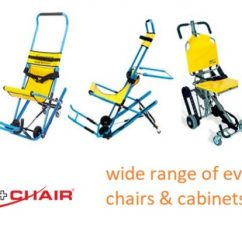Evacuation Chairs Model 300h Mk4 Rosewood Danish Evac Chair Www Firesafetycompliance Co Uk Blog We Supply A Range Of And Accessories Along With Staff Training Servicing Your Existing In Stock Ready For Immediate