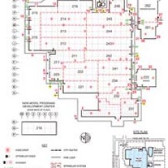 Wiring Diagram For Fire Alarm System Ford Capri Mk3 Riser Pictures Of