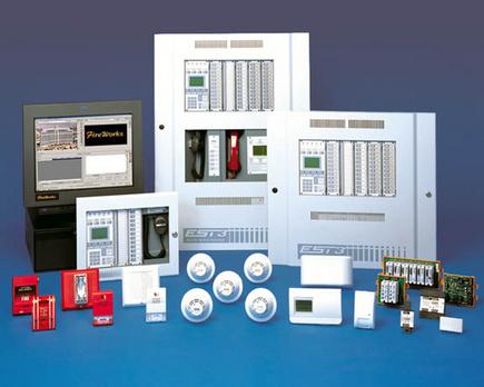 simplex duct detector wiring diagram jvc car stereo est diagram, est, get free image about