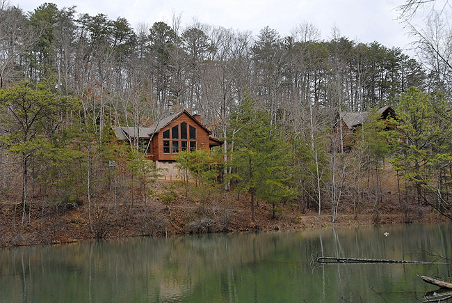 hideaway sofa bed diwan online reflections - hidden lakes estates wears valley 150 1 ...