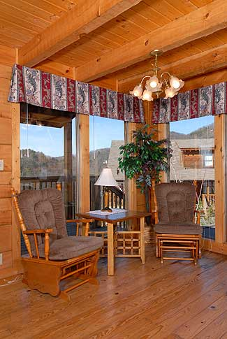 loft charcoal sofa bed latitude urban home sweet retreat - bluff mountain cabin 295 luxury in ...