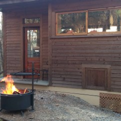 Can I Paint My Kitchen Cabinets Black Light Fixtures Ablaze Fire Pit - Fireside Outdoor Kitchens