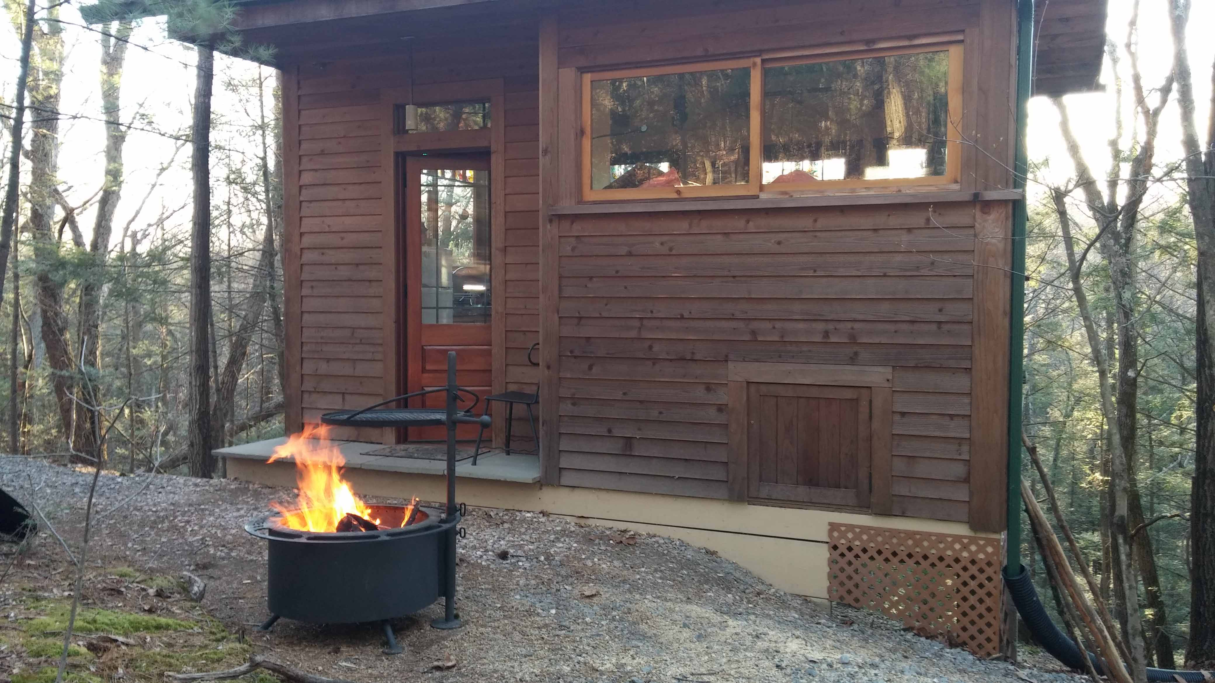 can i paint my kitchen cabinets remodeling business ablaze fire pit - fireside outdoor kitchens