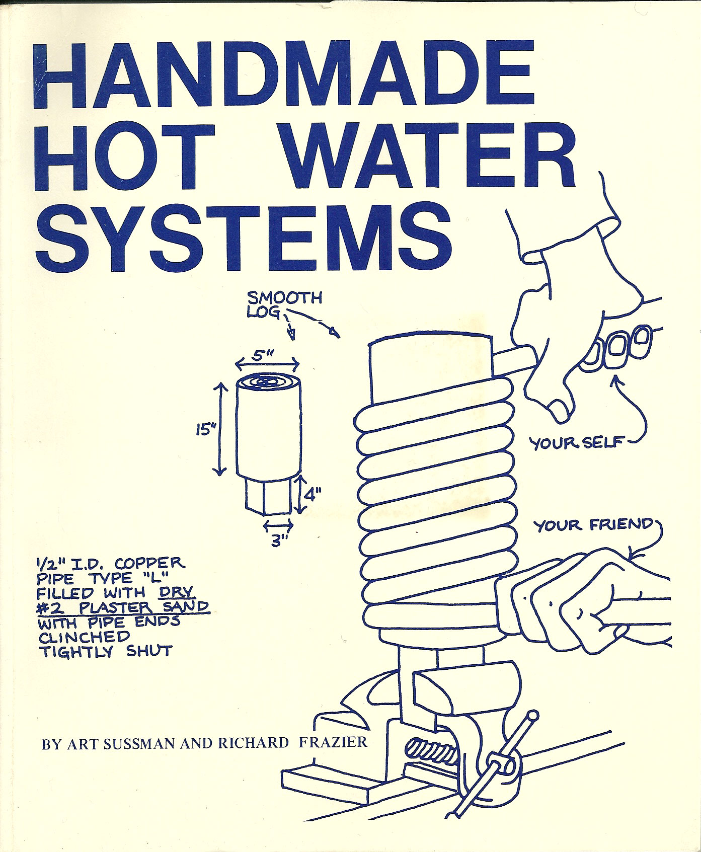 handmade hot water systems cover image