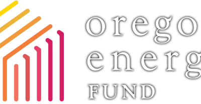Oregon Energy Fund