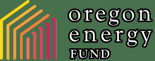 Oregon Energy Fund