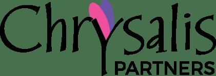 Client Spotlight: Chrysalis Partners LLC