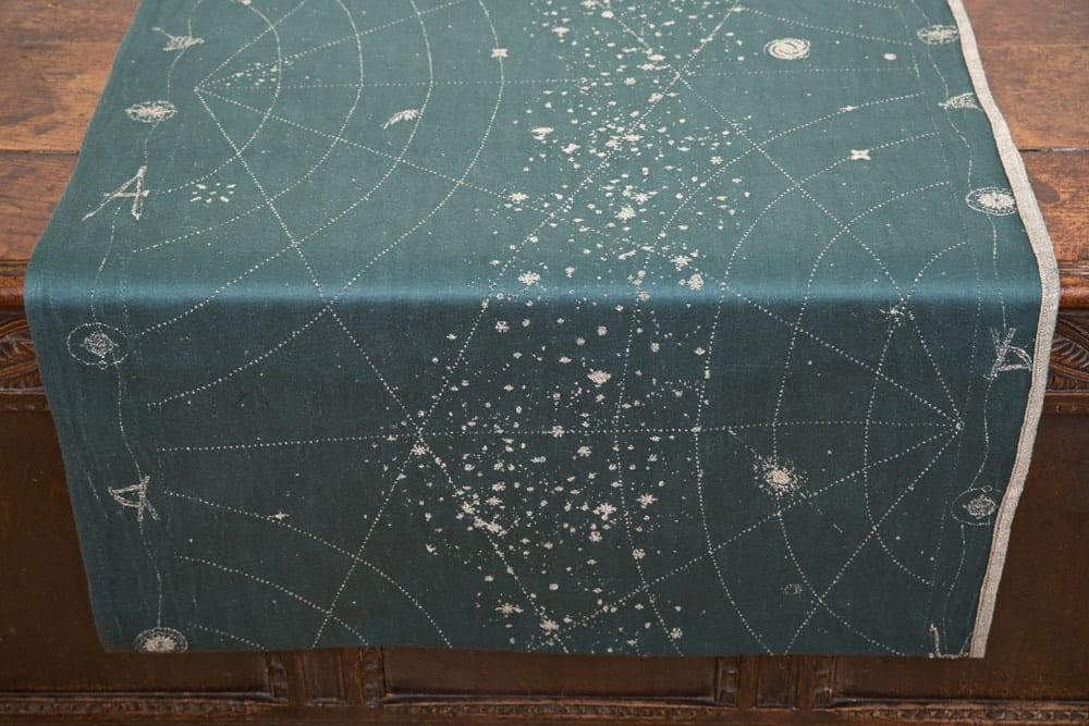 starling glasto starmap