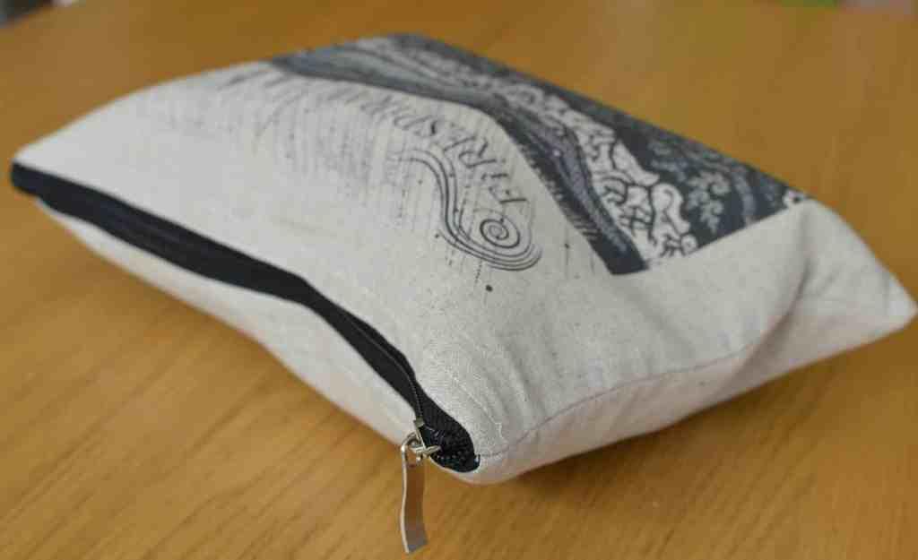 full-zip-pouch