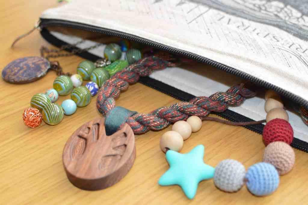 jewellery-zip-pouch