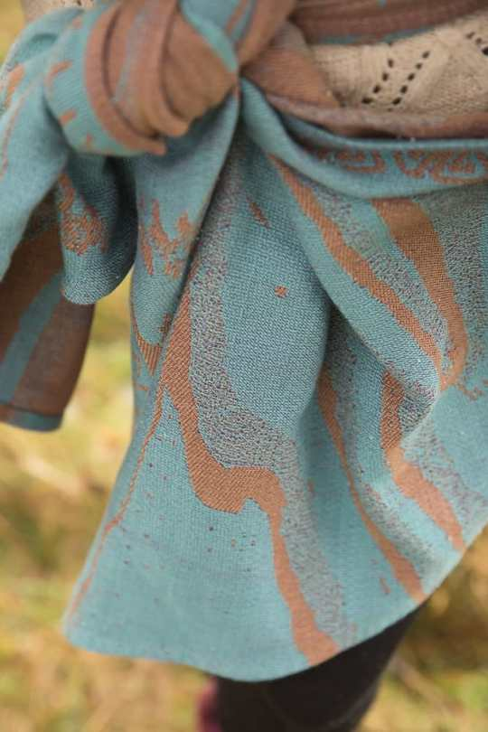 charters-moss-kingfisher-woven-wrap