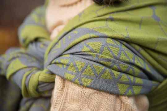 geode-diurnal-woven-wrap-double-hammock-green-grey