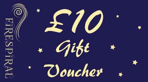 £10-gift-voucher-firespiral