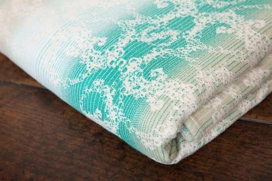 poseidon-cirrus-tentacular-spectacular-woven-wrap