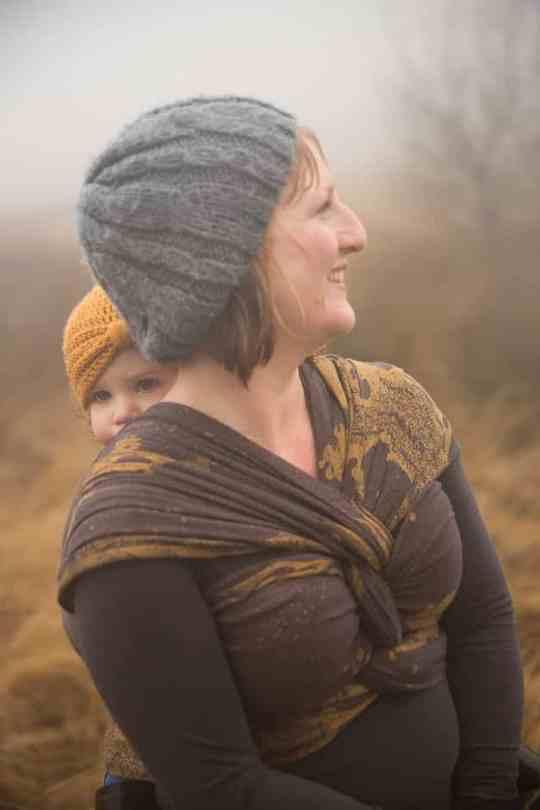 cloudburst-moorland-seafoam-woven-wrap-back-carry-toddler