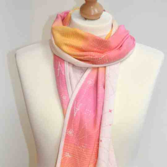 sherbet-cirrus-starmap-scarf