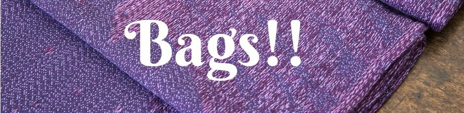bags!-text