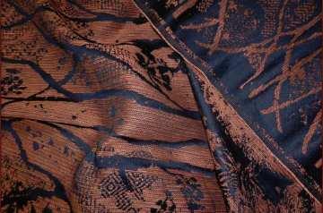 whinlatter-midnight-birch-trees-woven-wrap