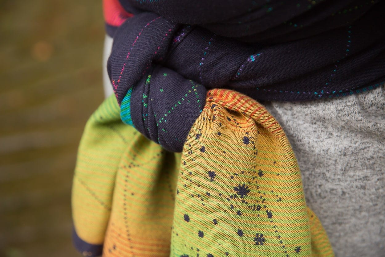 Bifrost-Starmap-Woven-Wrap-front-carry