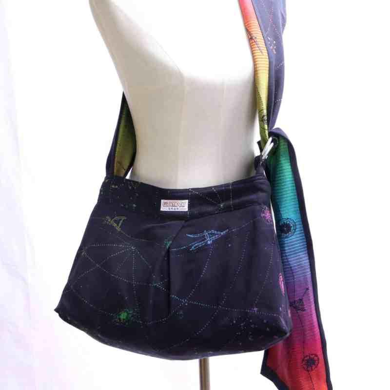 bifrost-starmap-rainbow-babywearing-bag