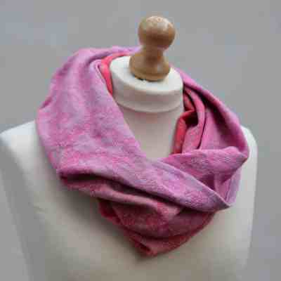 seaspray sunset tentacular spectacular cowl