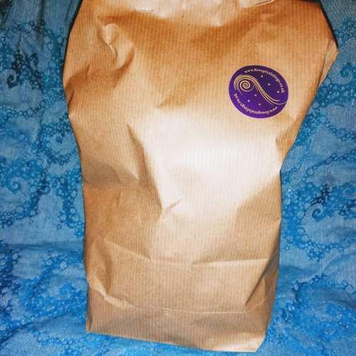 Wrap scrap mystery packs