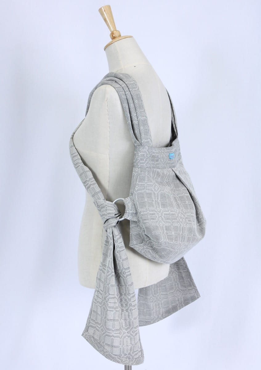 wompat-bag-two-strap