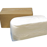 Paraffin Wax Blocks
