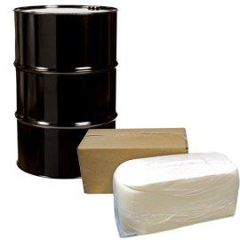 wax-blocks-drums
