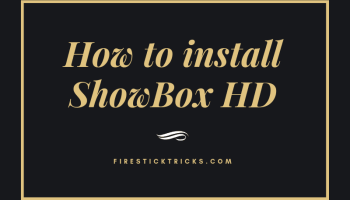 android app movies showbox