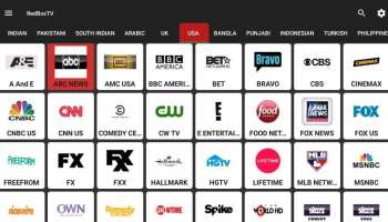 How to Install Typhoon TV APK on FireStick [Step-by-Step]