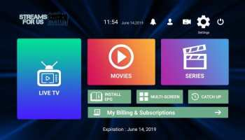 Sportz TV IPTV for FireStick: Step-by-Step Guide for 8000+ Channels