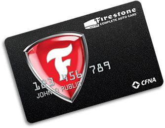where can i use my bridgestone credit card   Infocard.co
