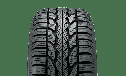 What Right Air Pressure Car Tires
