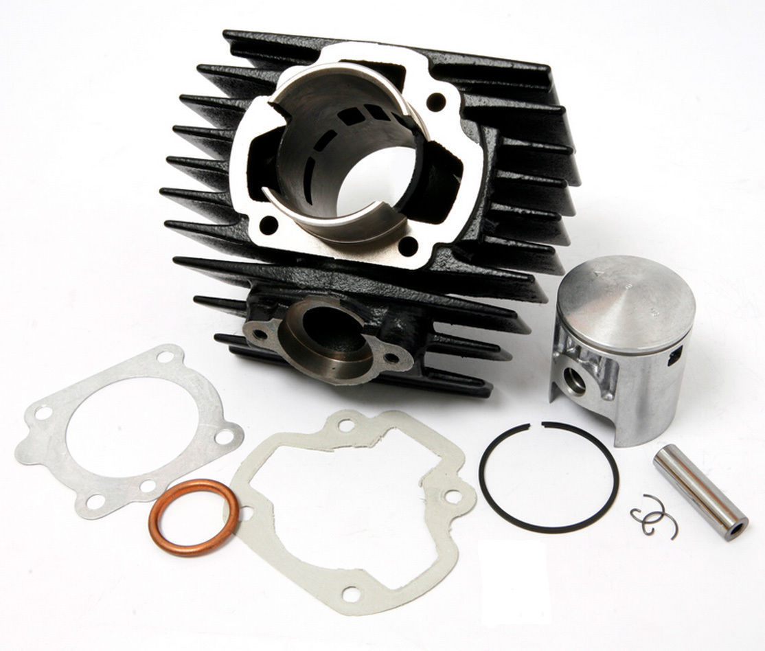 hight resolution of yamaha dt175 1986 2005 cylinder piston rings gaskets top end rebuld kit