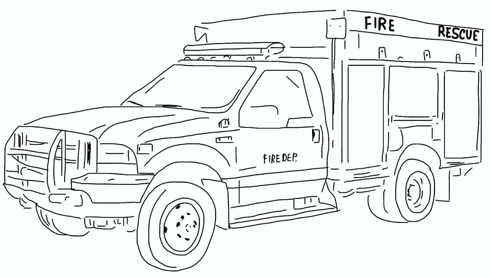 Firetec Wants List