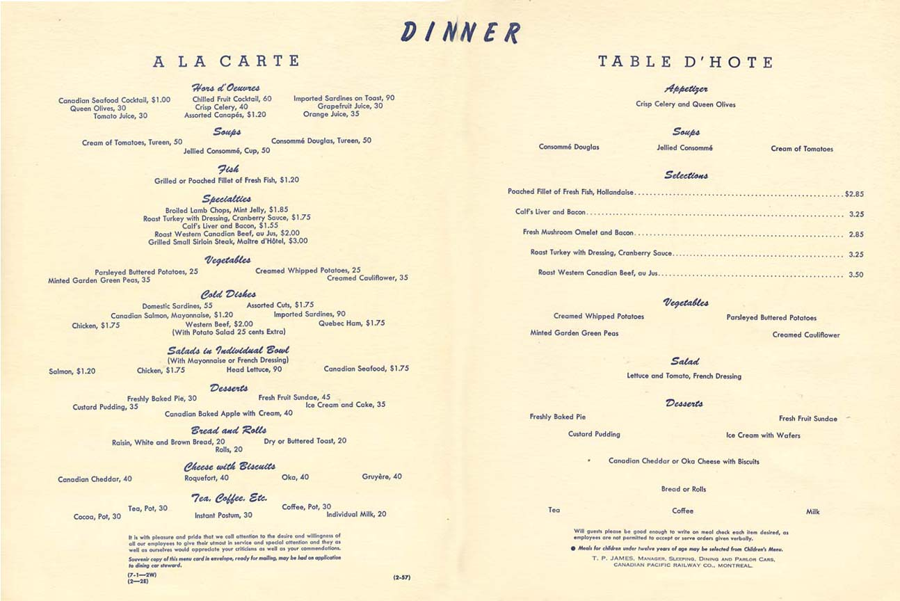 """chair side tables canada church banquet and chairs the reminiscences of a """"national service"""" raf pilot trained in"""