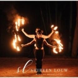 Shireen Louw - MolenVliet