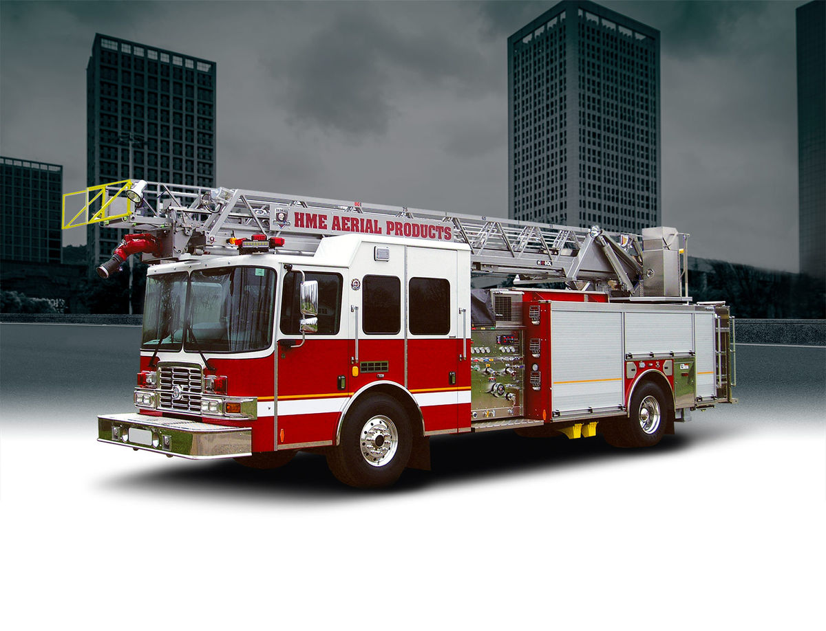 hight resolution of fire truck wiring diagram wiring diagram database fire truck engine diagram